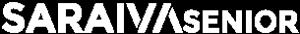 saraiva-senior-logo2